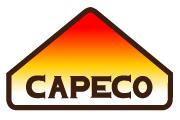 Logo Capeco