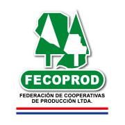 Fecoprod
