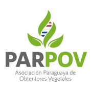 Parpov